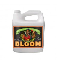 ADVANCED NUTRIENT BLOOM PH PERFECT 4LT