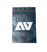 AVERT FOIL FRESH BAGS 28 GRAMS