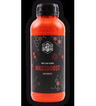 Aptus MassBoost 250ml
