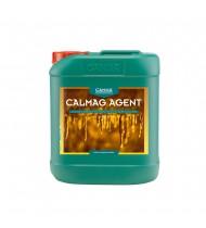 CANNA CALMAG AGENT 5 LT