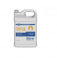 CURRENT CULTURE COCO CAL 3.8 LT