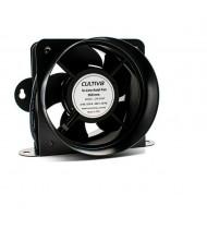 Cultiv8 Inline Fan 200mm