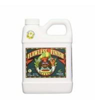 ADVANCED NUTRIENT FLAWLESS FINISH 500 ML