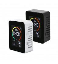 Air Detector Co2  Monitor