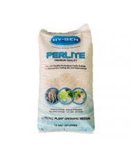 Hy-Gen Perlite Premium Quality 4-8 MM
