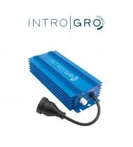 IntroGro 600W Digital Ballast