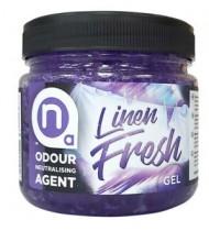 Odour Neutralising Agent Linin Fresh Gel 1L