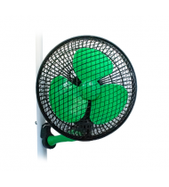 MONKEY GRIP OSCILLATING FAN - 180MM