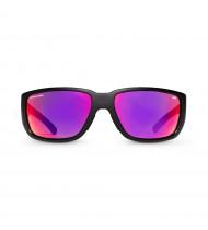 Method Seven Agent 939 FX LED Glasses Protection M 7 Sunglasses Lenses