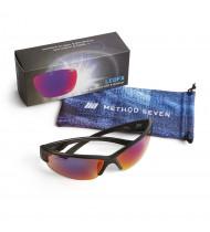 Method 7 Cultivator LEDFX Glasses [LED]