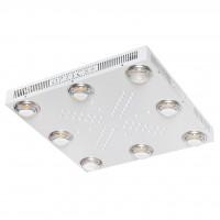 OPTIC 8+NEXTGEN DIMMABLE LED GROW LIGHT 550W (UV/IR)