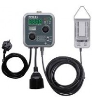 Pro-leaf PPM-B1 Digital Co2 controller