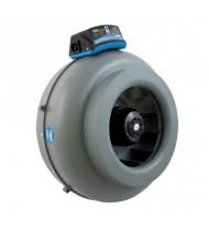 Ram Exhaust Fan 125mm