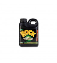Rock Supercharge 1 LT