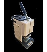 Mini Heat Press