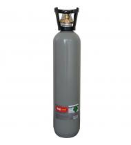 CO2 GAS CYLINDER 6 KG