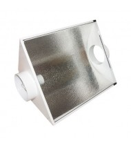 COOL CELL 6 INCH REFLECTOR AIR COOLED