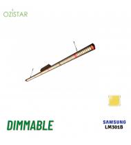 OziStar Top Up LED 90w