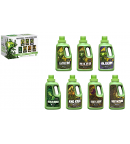 Emerald Harvest 3-Part Kick Starter Kit 950 ML