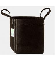 G-Lite 3.8 LT Fabric Pot