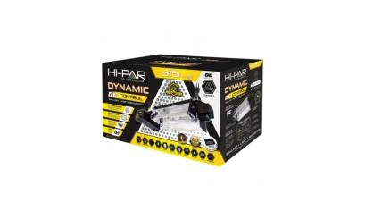 HI-PAR 315 W CMH DE CONTROL KIT