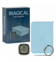 MAGICAL DECARBOX COMBO PACK