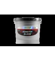 GROTEK MONSTER BLOOM 2.5KG