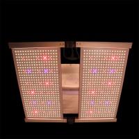 OziStar Quantum Board Led 480w +UV/IR FULL SPECTRUM