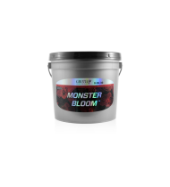 GROTEK MONSTER BLOOM 5KG