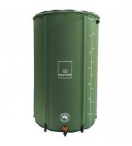 Aqua tank 100 Lt