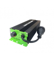 DIGI- LUMEN 4D DIGITAL DIMMABLE BALLAST - 600W | 240V