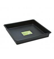 Garland square tray 80X80X12cm