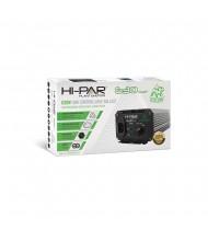 Hi-PAR  630W DIGITAL CONTROL BALLAST 630 W