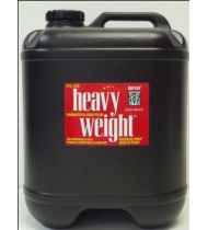 HEAVY WEIGHT 20 L