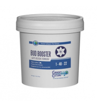 CURRENT CULTURE BUD BOOSTER LATE 680G