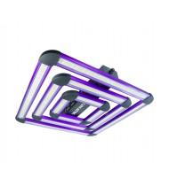 LUMATEK ATTIS 300 W LED