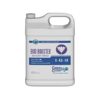 CURRENT CULTURE BUD BOOSTER MID 946ML