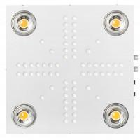Optic 4XL NextGen 450W Dimmable COB LED Grow Light (UV/IR)