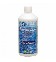 FLASH CLEAN 1L