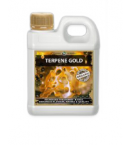 PROFESSOR'S NUTRIENTS TERPENE GOLD 1LT