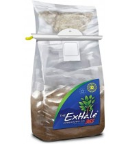 EXHALE CO2 365 BAG