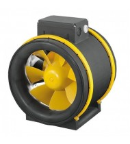 Max-Fan 315 Pro Series + 3 Speed Button Control