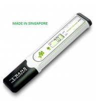 TRANS INSTRUMENTS HORTICARE PH METER