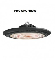 PRO GROW UFO LED 100W FULL SPECTRUM