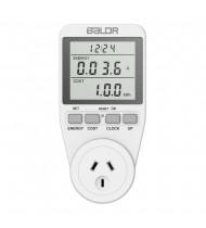 BALDR Electricity Usage Meter