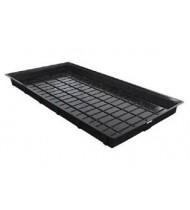 Tray 1980x1080x180cm