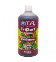 TERRA AQUATICA  TRIPART  FLORA MICRO 1LT