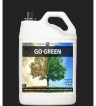 GO GREEN 5L