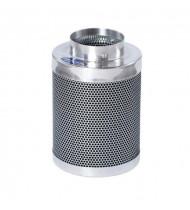 PHRESH IN-TAKE AIR FILTER 200X 300MM 8 INCH