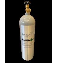 CO2 GAS 4.5 KG